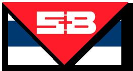 S+B Autoteile und Lacke